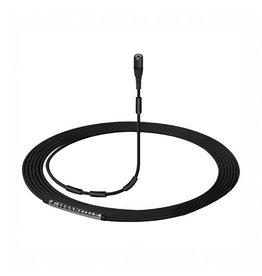 Sennheiser Sennheiser MKE 1-EW Lavalier Microphone