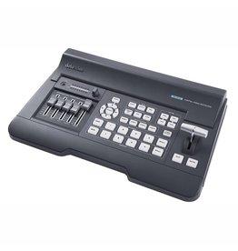 Datavideo Datavideo SE-650 4-Channel digital video switcher