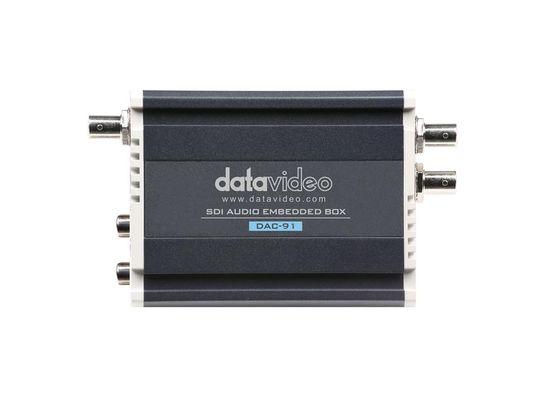 Datavideo Converter