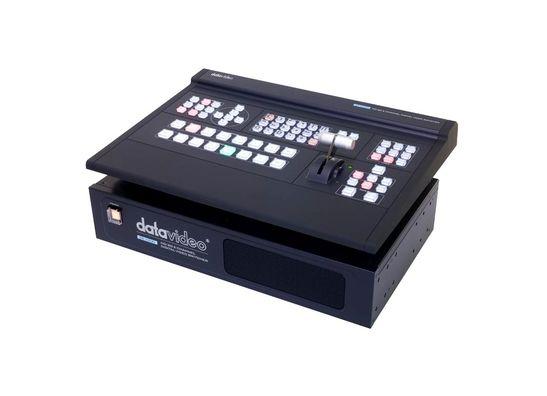 Datavideo Switchers