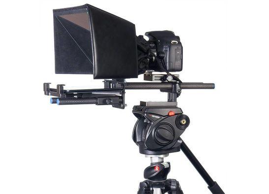 Datavideo Teleprompter