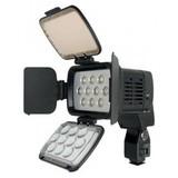 Camera Licht