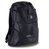 Sachtler Backpack (rugtas)