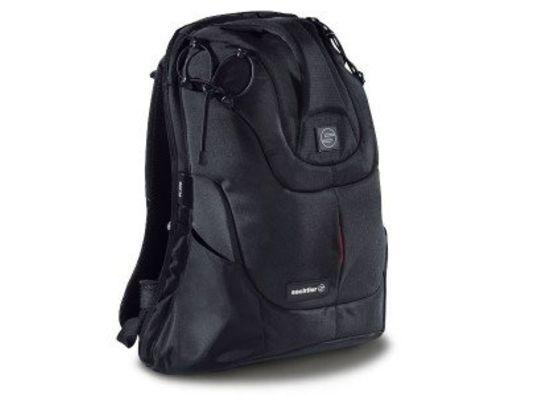 Sachtler Backpack (rugtas)