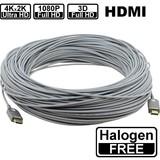 HDMI Kabel (OPTISCH)