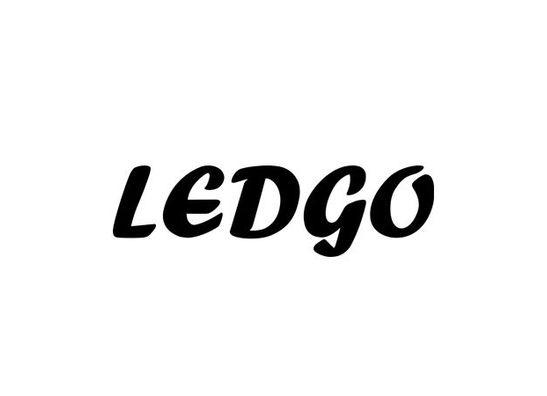 Ledgo