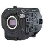 Sony Sony PXW-FS7 II 4K Super 35mm Videocamera
