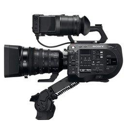 Sony Sony PXW-FS7 II