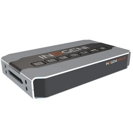 INOGENI INOGENI  SHARE 2 Remote