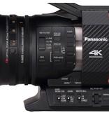 Panasonic Panasonic AG-DVX200