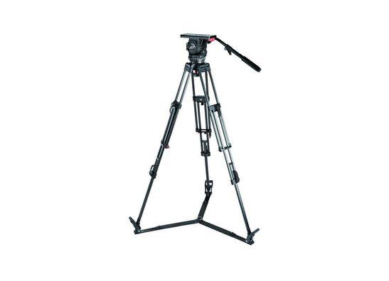 Tripod systems Film / HD