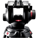 Manfrotto Heads