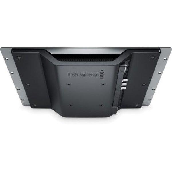 Blackmagic Design Blackmagic Design SmartView 4K