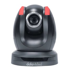 Datavideo Datavideo PTC-150T HD/SD PTZ Video Camera