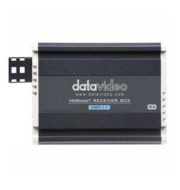 Datavideo Datavideo HBT-11