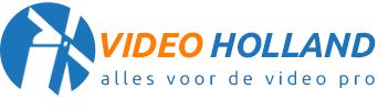 videoholland.nl