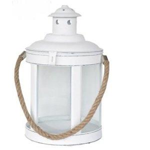 Finnmari Lantern 34cm