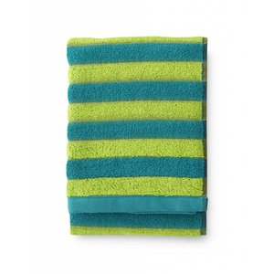 Hand Towel REILURAITA 50 x 70 cm Fair Trade