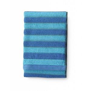 Hand Towel REILURAITA 50 x 70 cm Fair Trade