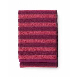 Bath Towel REILURAITA 70 x 150 cm Fair Trade