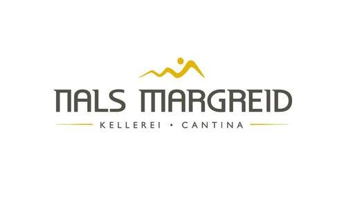 Cantina Nals-Margreid
