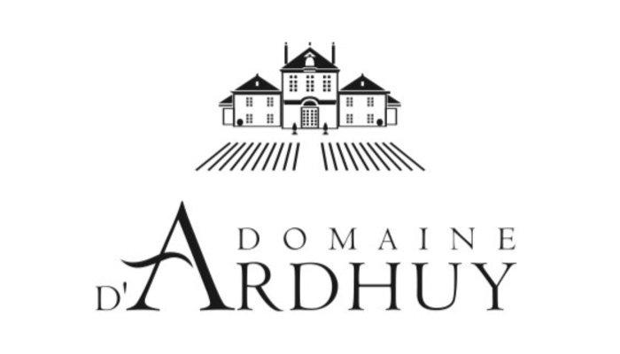 Domaine d'Ardhuy