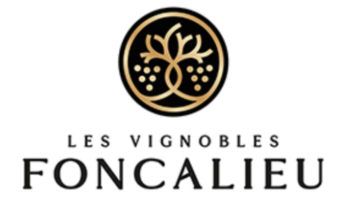Les Vignobles Foncalieu