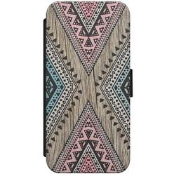 iPhone 8/7 flipcase hoesje - Desert dreams
