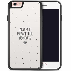 iPhone 6/6s hoesje - Collect beautiful moments