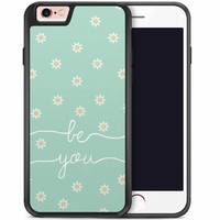 iPhone 6/6s hoesje - Be you