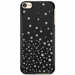 iPod touch 6 hoesje - Falling stars