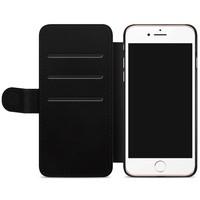 iPhone 7/8 flipcase - Camera