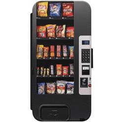 iPhone 8/7 flipcase - Snoepautomaat