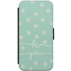 iPhone 8/7 flipcase - Be you