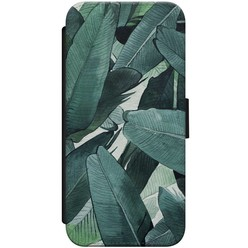 iPhone 8/7 flipcase - Jungle