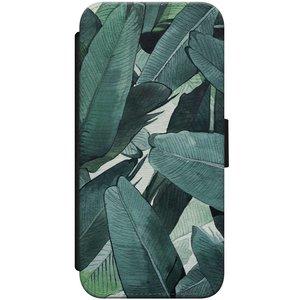 iPhone 8/7 flipcase - Jungle
