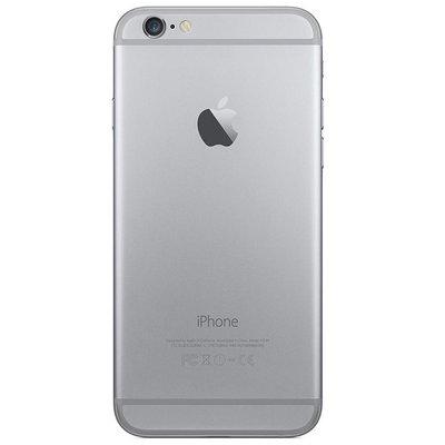 iPhone 6/6S hoesjes