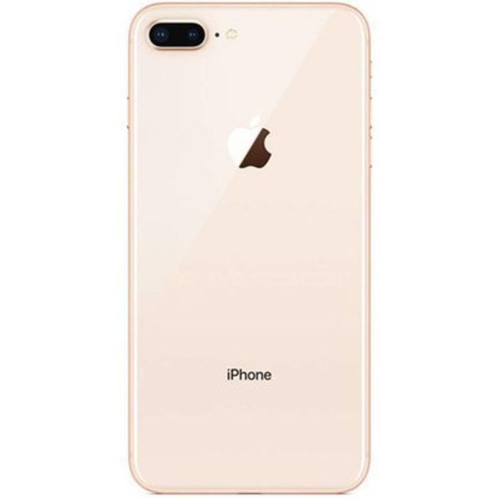 iPhone 8 Plus hoesjes