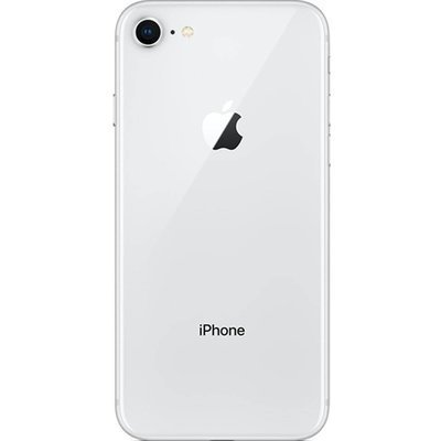 iPhone 8 hoesjes
