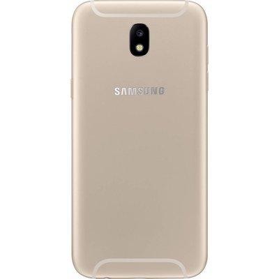 Samsung Galaxy J5 2017 hoesjes