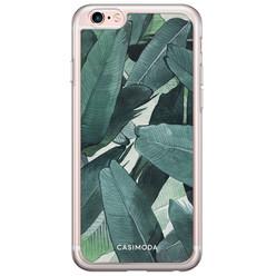 Casimoda iPhone 6/6s siliconen hoesje - Bahama's