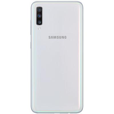 Samsung Galaxy A70 hoesjes