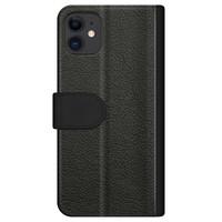 Casimoda iPhone 11 Pro flipcase - Hart & streepjes