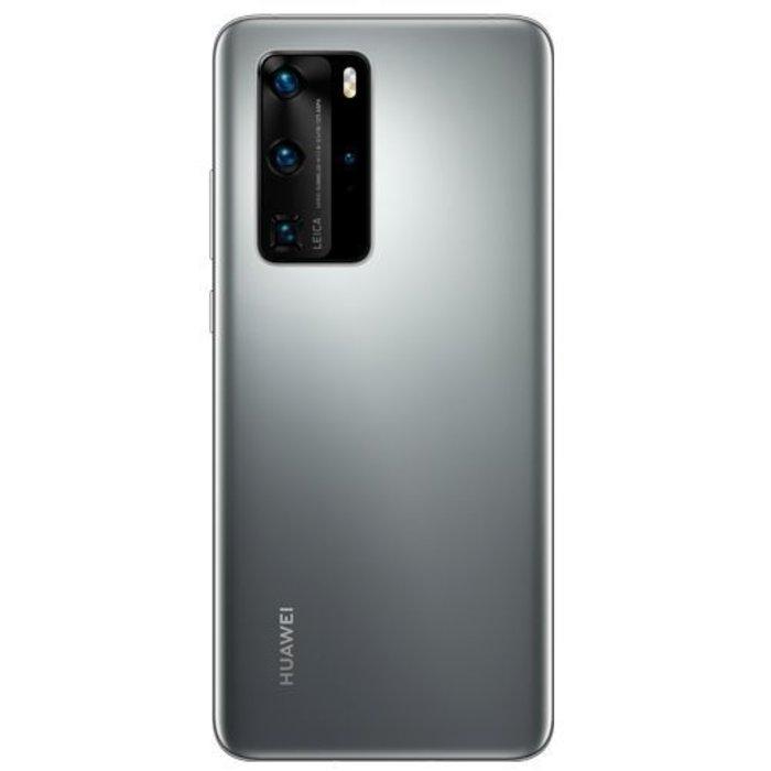 Huawei P40 Pro hoesjes