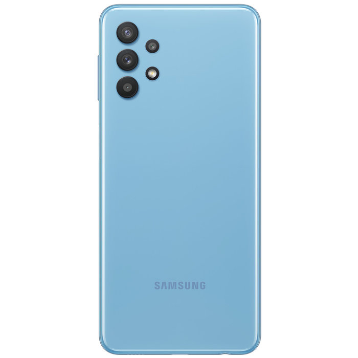 Samsung Galaxy A32 4G hoesjes