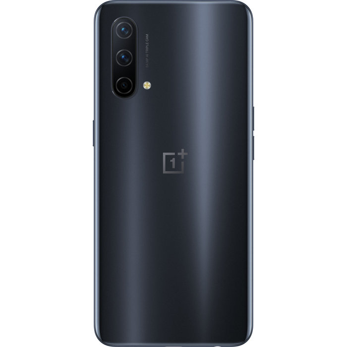 OnePlus Nord CE 5G hoesjes
