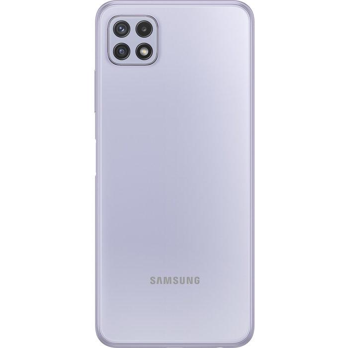 Samsung Galaxy A22 (5G) hoesjes