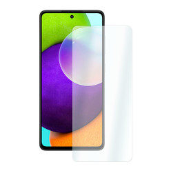Casimoda Samsung Galaxy A52 - Screenprotector glas