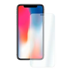 Casimoda iPhone X/XS - Screenprotector glas