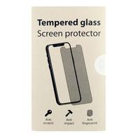 Gehard glas screenprotector